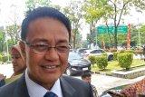 Indra Catri berharap calon dari Agam bersatu usung satu nama pada Pilgub Sumbar 2020