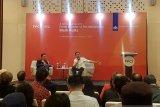 PM Belanda puji Indonesia  majukan kerja sama ASEAN di Indo-Pasifik