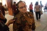 Pemerintah Indonesia berharap Belanda bantu atasi diskriminasi sawit di Eropa