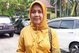 DPRD Palangka Raya minta pemkot sediakan tempat cindera mata