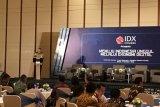 BI: optimistis Indonesia bisa manfaatkan ekonomi digital