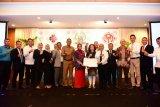 Dekranasda Sulawesi Selatan gandeng PHRI kembangkan UMKM