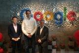 Ekonomi digital Indonesia diprediksi capai 40 miliar dolar