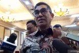 Hamdan Zoelva: Presiden tak bisa digugat termasuk DPR terkait Perppu
