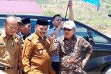 Wapres JK: Izin HGU tidak diperpanjang untuk bangun huntap Palu