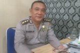 Polda Sumut selidiki kematian personel Polres Serdang Bedagai serta istrinya