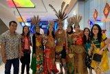 Putra-putri Kalteng era Sugianto banyak raih penghargaan internasional