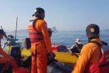 Empat hari hilang, Jamaludin ditemukan selamat di Pantai Ekas