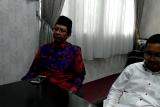 Dua mahasiswa UIN Raden Intan Lampung tenggelam terkait ultah