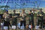 Kopassus mampu bebaskan nelayan ditawan kelompok Abu Sayyaf