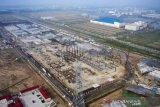 Mobil listrik Tesla dapat pinjaman Rp9,9 triliun dari bank China