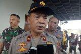 Wakapolda ingatkan TNI/Polri waspadai ancaman penyerangan KKSB ke kawasan Freeport