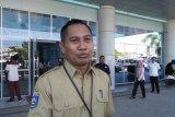 RSUD Mataram akan membuka pelayanan rumah duka