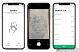 Aplikasi LINE kenalkan fitur berbagi tagihan SPLITBILL