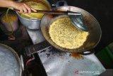 Pedagang tolak rencana pemerintah hilangkan minyak goreng curah