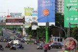 Penunggak pajak di Mataram harus siap-siap dijatuhi sanksi