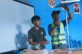 Kementerian ESDM sosialisasi pemasangan PLTS di Timampu Luwu Timur