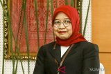 Pertumbuhan ekonomi Sumatera Selatan  tetap terjaga