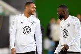 Tah dan Gundogan absen bela Jerman hadapi Argentina