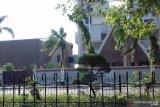 Kejati Riau periksa tiga saksi dugaan kredit fiktif di Bank BRI