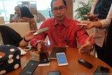 KJRI pantau proses hukum kasus wartawati Indonesia tertembak di Hong Kong
