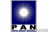 PAN Ogan Komering Ulu  prioritaskan kader di Pilkada 2020