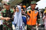 Kapolri: Jika pasukan kurang di Wamena kita tambah lagi