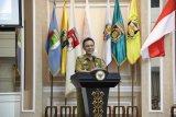 Pemprov Lampung buka seleksi magang ke Jepang