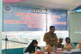 Di Kendari lima puskesmas layani rehabilitasi pecandu narkoba gratis
