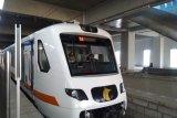 Kota Semarang siapkan alternatif transportasi umum berbasis kereta