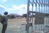 Kontraktor asal Surabaya menangkan tender pembangunan Gedung DPRD Sleman
