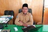 Pemkab Sumbawa Barat tutup lima gerai Indomaret