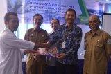 Pemkab Aceh Tamiang jadikan kawasan kumuh untuk ruang publik