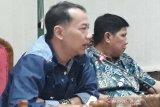 Pimpinan Bapemperda DPRD Kotim janji selesaikan raperda