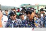 FPSL dongkrak  Wisatawan di Bitung hingga 900 Persen