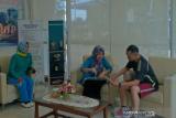 BNN Sultra lakukan supervisi penguatan advokasi berwawasan antinarkoba di BPK