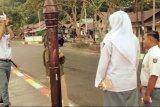 Ombudsman ajak pelajar observasi fasilitas layanan publik di Padang