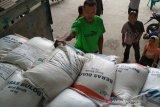Bulog diminta persiapkan beras berkualitas untuk e-warung BPNT