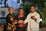 Bupati Batang minta Didi Kempot ciptakan lagu tentang wisata