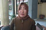 Pemkot Mataram mengalokasikan Rp500 juta untuk rekrutmen CPNS