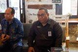 Penerimaan pajak Kanwil DJP Jateng I tumbuh 2,6 persen