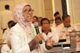 Anggota DPR inginkan pemerintah reformasi sektor industri nasional