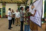 Yogyakarta percepat penanganan kawasan kumuh
