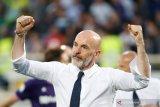 AC Milan resmi kontrak Pioli selama dua musim