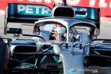 Statistik di Grand Prix Jepang
