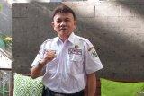 Studi banding ke Kabupaten Badung Bali perkuat peran LPM Kota Tomohon