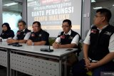 ACT  salurkan 100 ton logistik untuk korban gempa Maluku