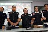 ACT pulangkan 1.000 warga korban kerusuhan Wamena