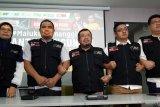 ACT bangun selter bagi  korban gempa Maluku