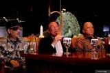 Ternyata seperti ini kedekatan Anwar Ibrahim dengan Presiden ke-3 RI BJ Habibie